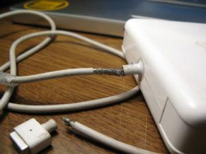 macbook adapter replacement