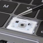 macbook keyboard repair dubai