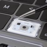 macbook keyboard repair dubai